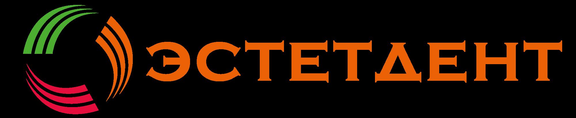 ЭстетДент